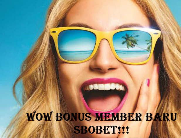 bonus sbo