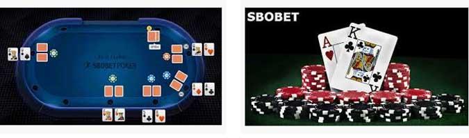 kelebihan poker online sbobet